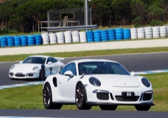 GT+plus