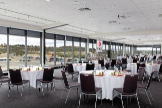 Driver Dinner